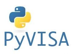 PyVISA-py: Pure Python backend for PyVISA — PyVISA 1 9 1 documentation